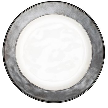"Juliska - ""Emerson"" Round Side Plate"