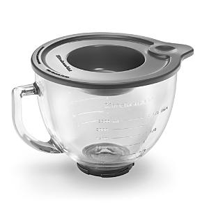 KitchenAid 5-Quart Glass Bowl #K5GB