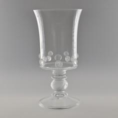 """Juliska """"Fiorella Grande"""" Footed Vase - Bloomingdale's_0"""