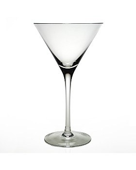 William Yeoward Crystal - Martini Glass