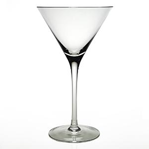 William Yeoward Country Martini Glass
