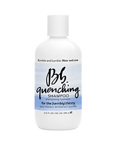 Bumble and bumble Bb. Quenching Shampoo - Bloomingdale's_0