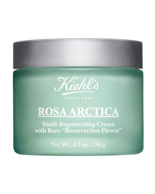 Kiehl's Since 1851 - Rosa Arctica Cream 1.7 oz.