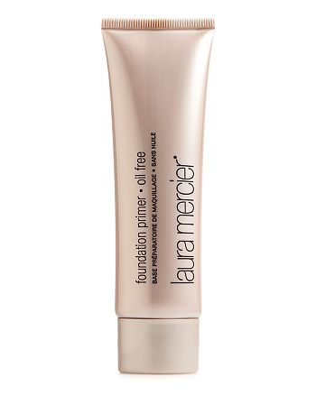 Laura Mercier - Foundation Primer - Oil Free