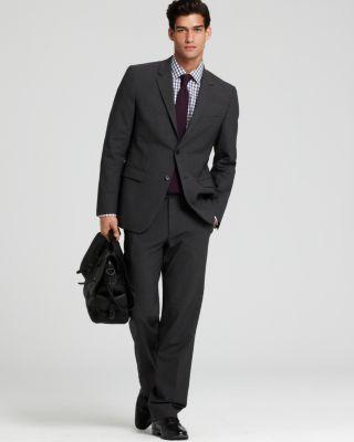 Sport Coat with Tie