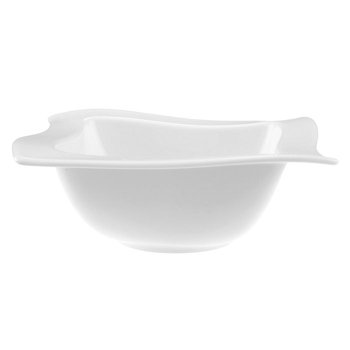 "Villeroy & Boch - ""New Wave"" Rice Bowl"