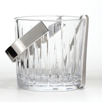 Reed & Barton - Soho Ice Bucket