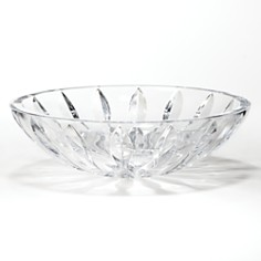 Reed & Barton Equinox Centerpiece Bowl - Bloomingdale's_0