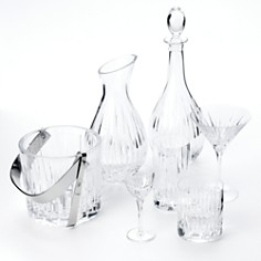 Reed & Barton Soho Barware Collection - Bloomingdale's_0