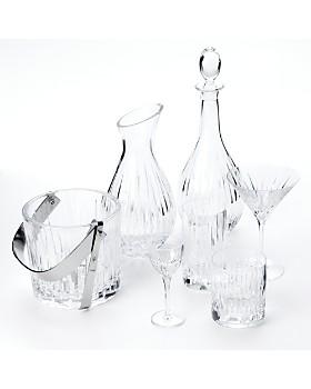 Reed & Barton - Soho Barware Collection