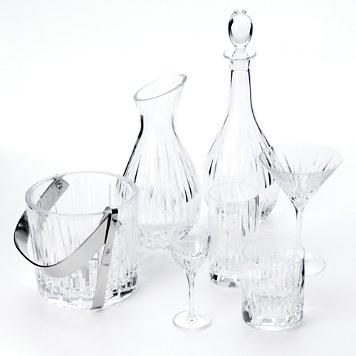 Superb $Reed U0026 Barton Soho Barware Collection   Bloomingdaleu0027s