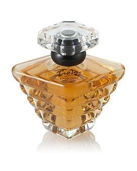 Lancôme - Trésor Eau de Parfum Spray