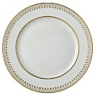 Bernardaud Soleil Levant Dinner Plate