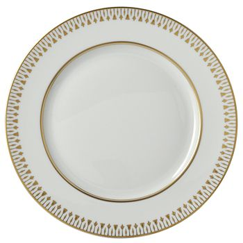 Bernardaud - Soleil Levant Dinner Plate