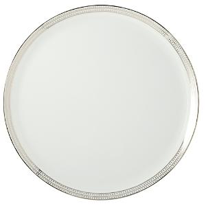 Bernardaud Top Tart Platter, Round