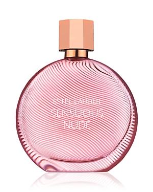 Estee Lauder Sensuous Nude Eau de Parfum Spray 3.4 oz.