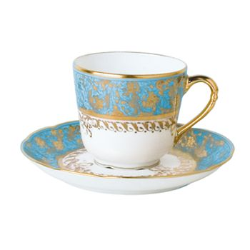 Bernardaud - Eden Coffee Cup