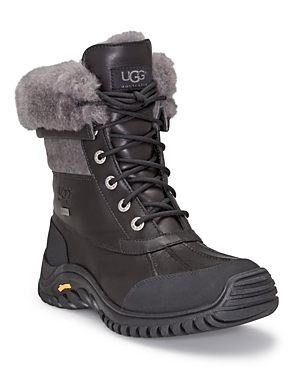 Ugg Cold Weather Boots - Adirondack 2