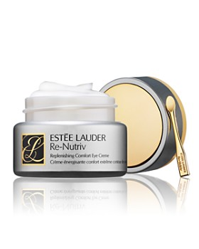 Estée Lauder - Re-Nutriv Replenishing Comfort Eye Crème