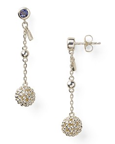 Links of London Effervescence Bubble Stiletto Earrings - Bloomingdale's_0