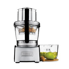 Cuisinart Elite 14-Cup Food Processor - Bloomingdale's_0