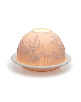 Bernardaud - Paris Monuments Votive