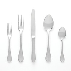 Christofle Albi 2 Flatware - Bloomingdale's_0