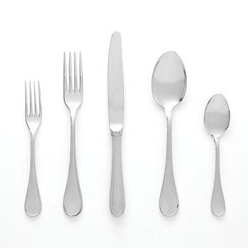 Christofle - Albi 2 Salad Fork