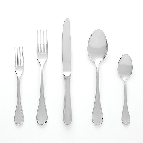 Christofle - Albi 2 After-Dinner Spoon