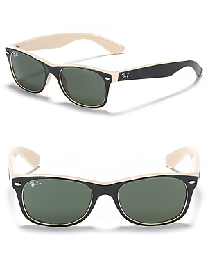 6173dde410 UPC 713132436714. ZOOM. UPC 713132436714 has following Product Name  Variations  Ray-Ban RB2132 New Wayfarer Non- Polarized Sunglasses