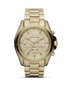 Michael Kors Sport Watch, 43mm - Bloomingdale's_0
