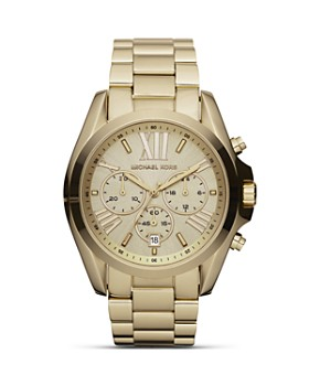 04fb6a81ba44 Michael Kors Watches - Bloomingdale s
