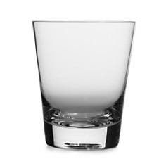 William Yeoward American Bar Marlene Double Old Fashioned Tumbler, Set of 2 - Bloomingdale's_0