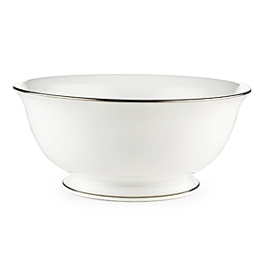 kate spade new york Cypress Point All Purpose Bowl