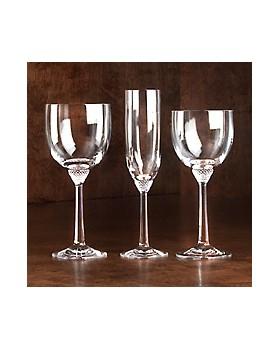 47dd1107dd5 ... Villeroy   Boch - Octavie Champagne Flute