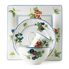 Villeroy & Boch - Cottage Dinnerware