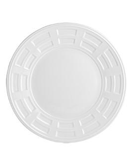 Bernardaud - Naxos Dinner Plate