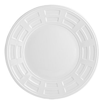 Bernardaud - Naxos Dinner Plate