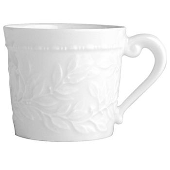 Bernardaud - Louvre After Dinner Cup