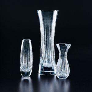 Reed & Barton Soho 14 Vase