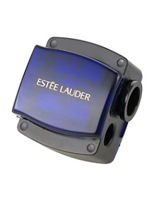 Estée Lauder - Pencil Sharpener