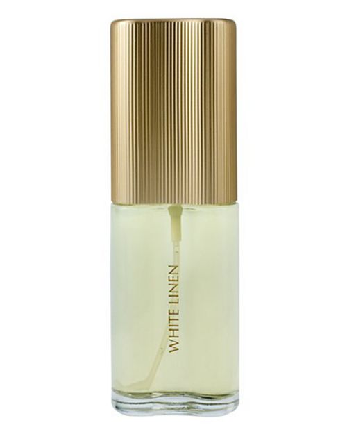 Estée Lauder - White Linen Parfum Spray 3 oz.