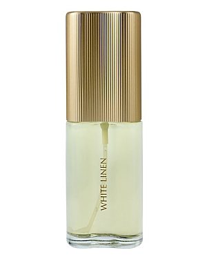 Estee Lauder White Linen Parfum Spray 3 oz.