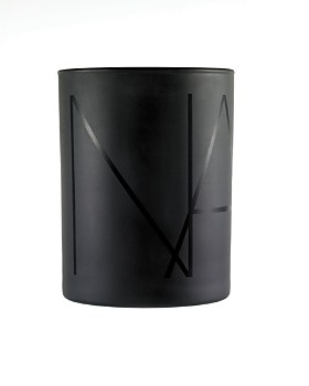 NARS - Acapulco Candle