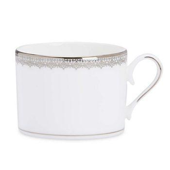 "Lenox - ""Lace Couture"" Cup"