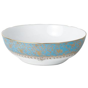 Bernardaud - Eden Open Vegetable Bowl