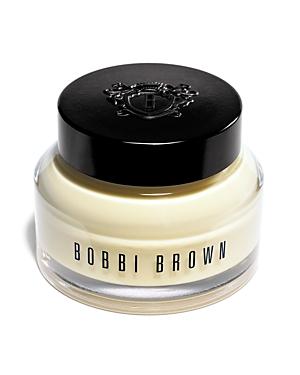 Bobbi Brown Vitamin Enriched Face Base Priming Moisturizer 1.7 oz.
