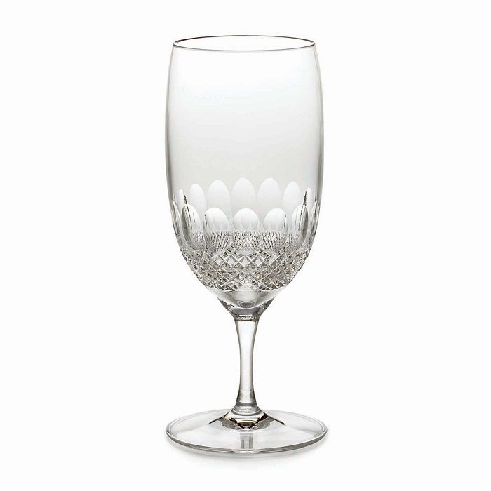 Waterford - Colleen Elegance Iced Beverage Glass