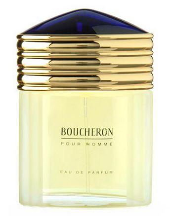 Boucheron - Pour Homme Eau de Parfum 3.4 oz.