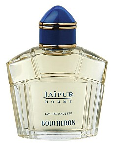 Boucheron Jaïpur Homme Eau de Toilette Spray 3.4 oz. - Bloomingdale's_0